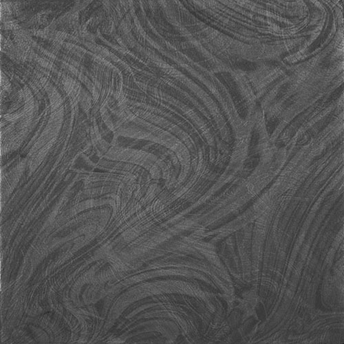 black-chic-waves-60x60