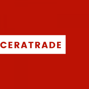 ceratrade_logokrivky-300x300