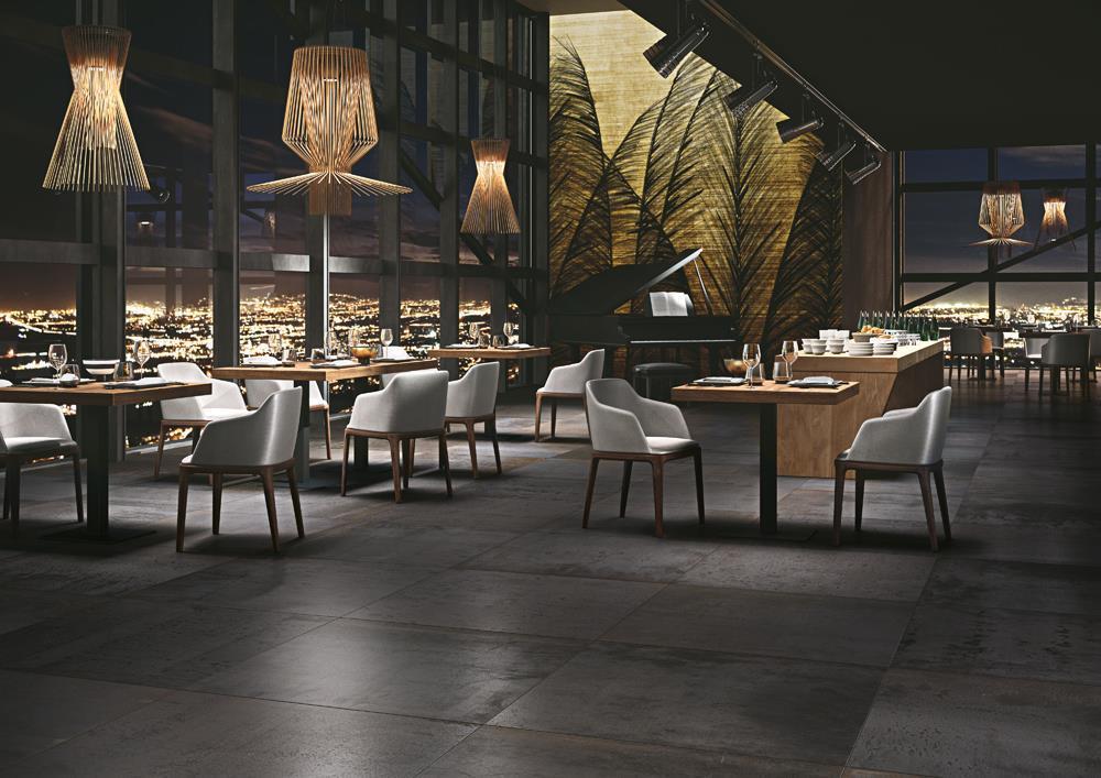 467_z_CDE-metal-iron-55mm-restaurant-001 (Copy)