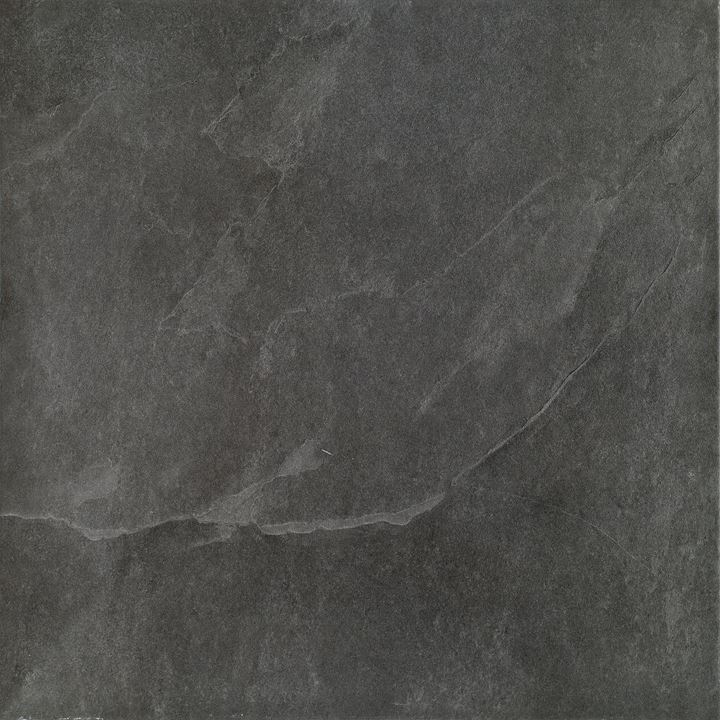 5923_n_FIO-frame-groove-naturale-60x60-10mm-001