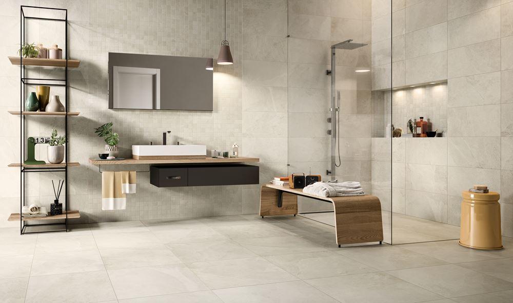 6078_n_FIO-frame-glen-naturale-10mm-glen-naturale-mosaico36pezzi-10mm-bathroom-001