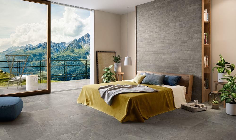 6086_n_FIO-frame-peak-naturale-10mm-peak-naturale-muretto-10mm-peak-strutturato-10mm-bedroom-001