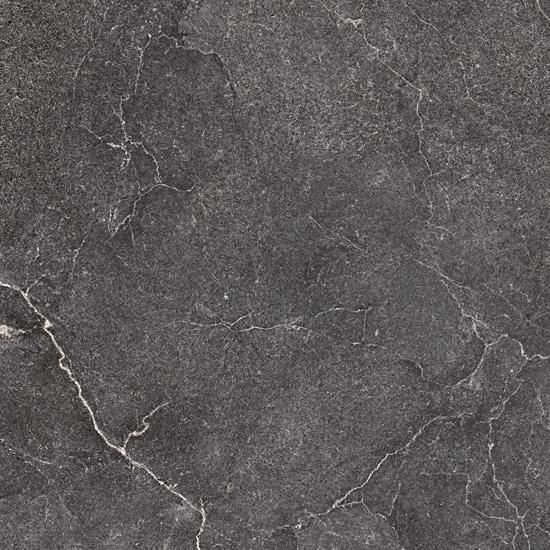 7239_n_CDE-lithos-carbon-60x60
