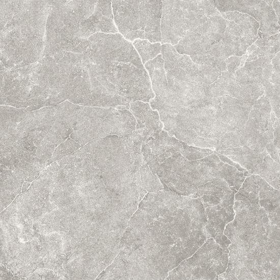 7242_n_CDE-lithos-stone-60x60